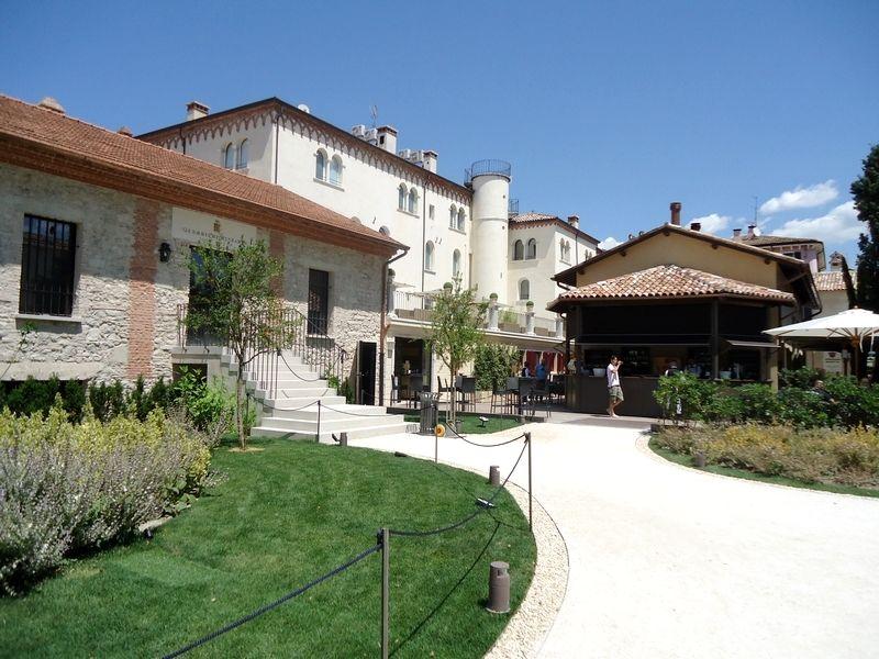 Borgo Bardolino