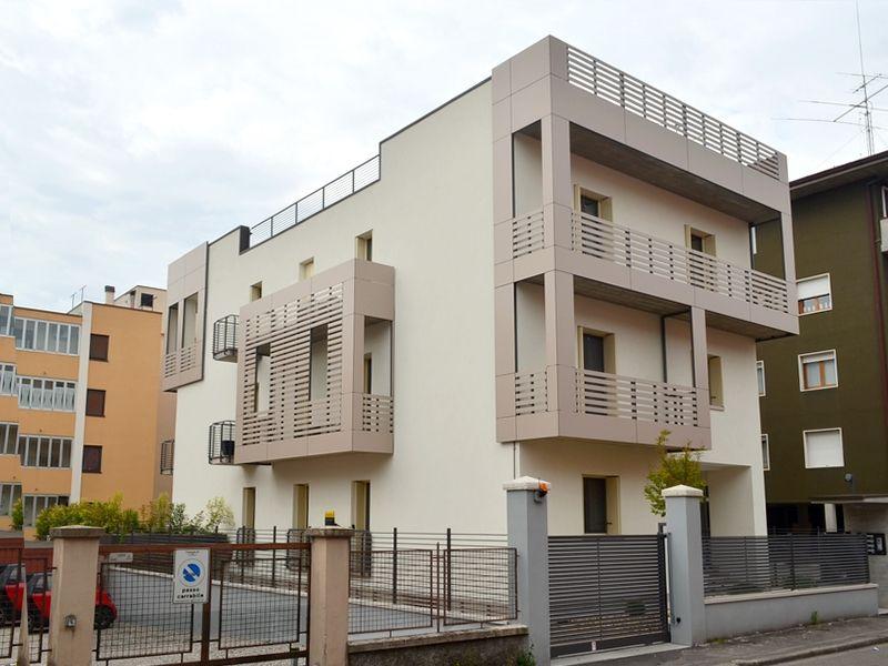 "Residenza ""Via Galilei, 92"""